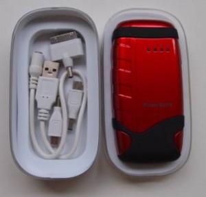 powerbank-piros